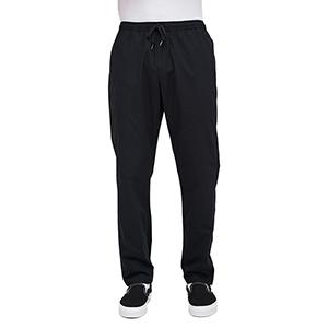Obey Easy Pants Black