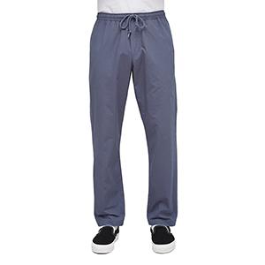 Obey Easy Pants Vintage Indigo