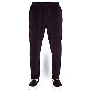 Obey Saucer Pants Black