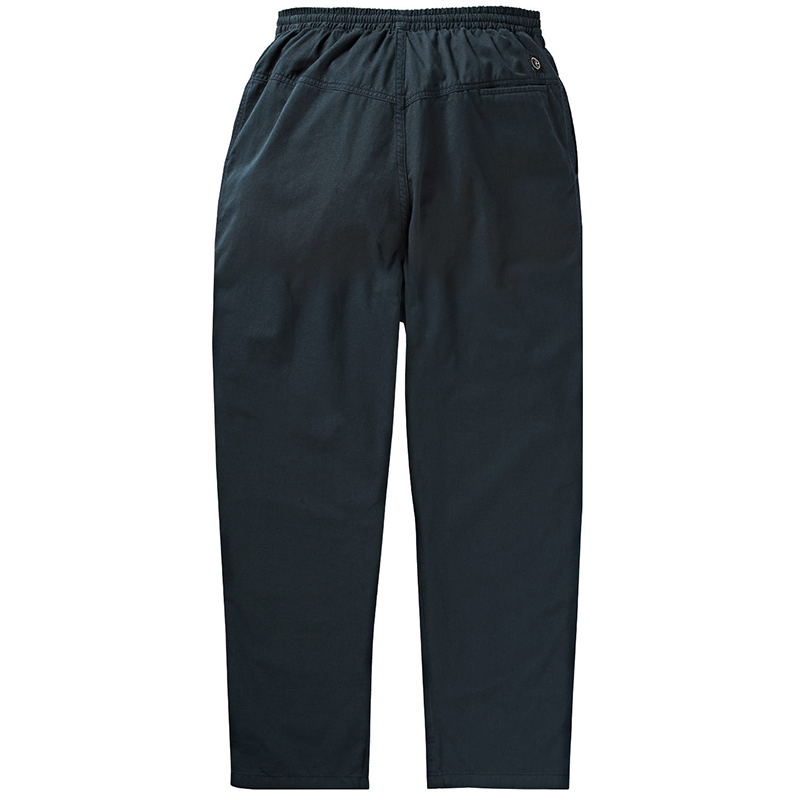 Polar Surf Pants Dark Teal