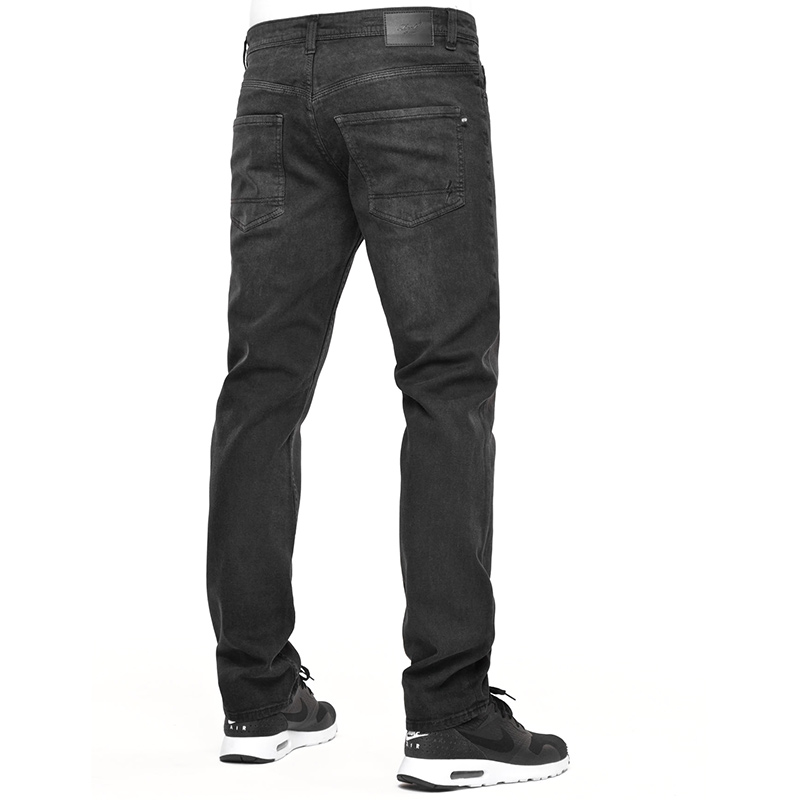 Reell Nova 2 Pants Faded Black
