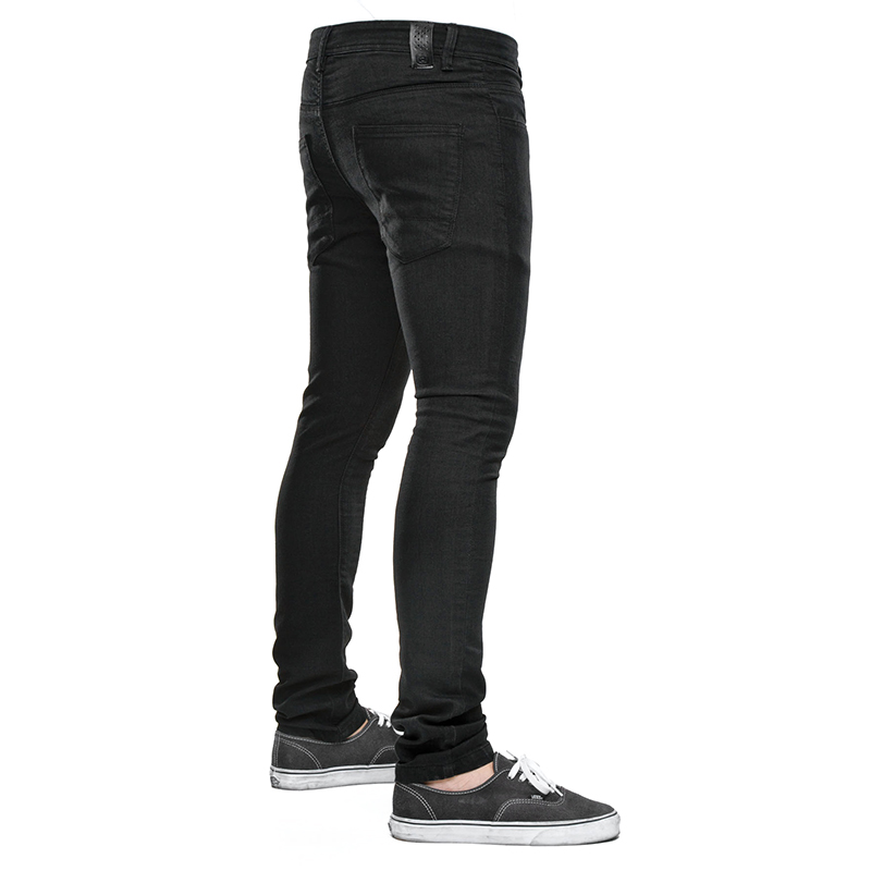 Reell Radar Pants Black