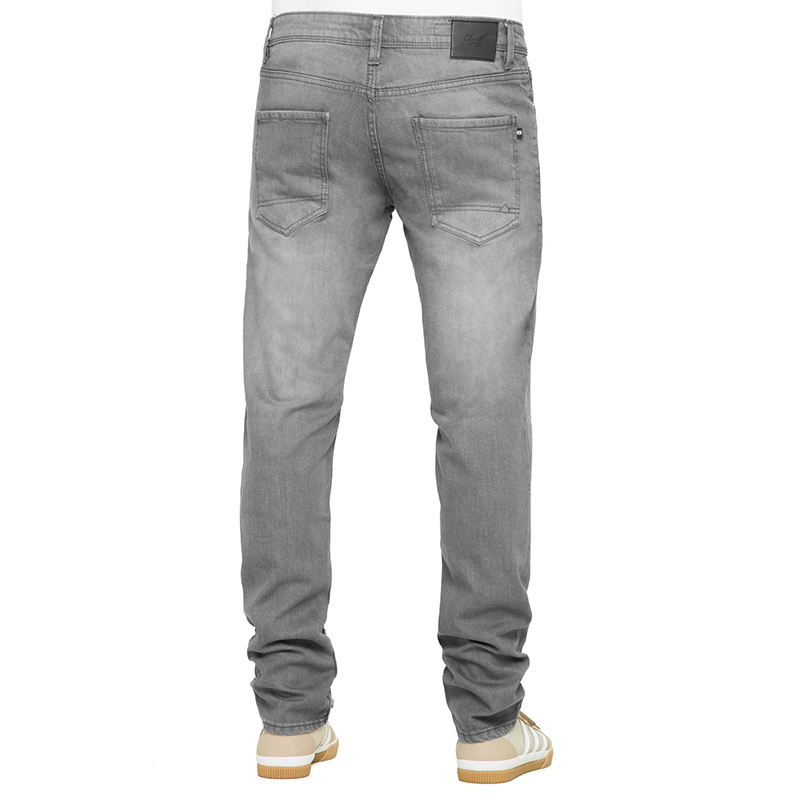 Reell Spider Pants Grey