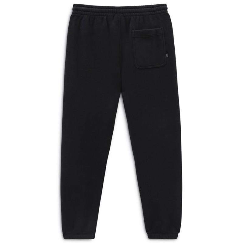 Vans Comfycush Sweatpants Black