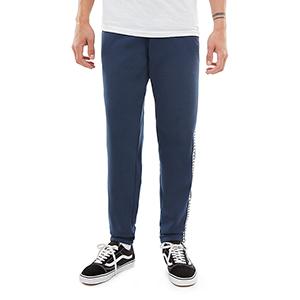 Vans X Spitfire Fleece Pants Dress Blues