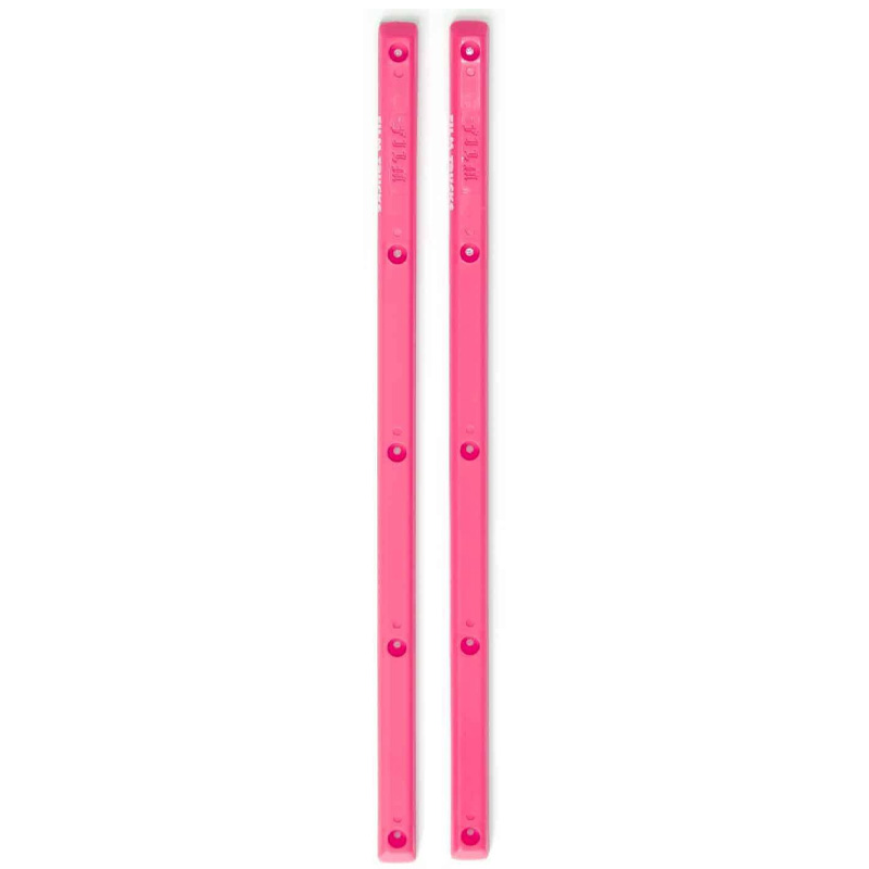 Film Rails Pink