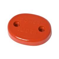 Flip Power Slider Red