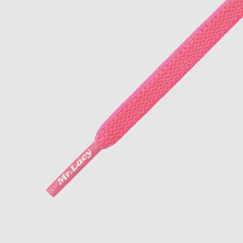 Flexies 90cm- Neon Pink