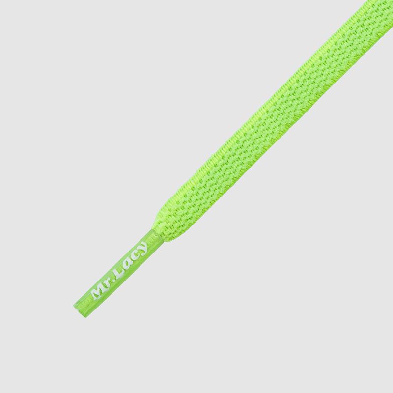 Flexies 90cm - Neon Green