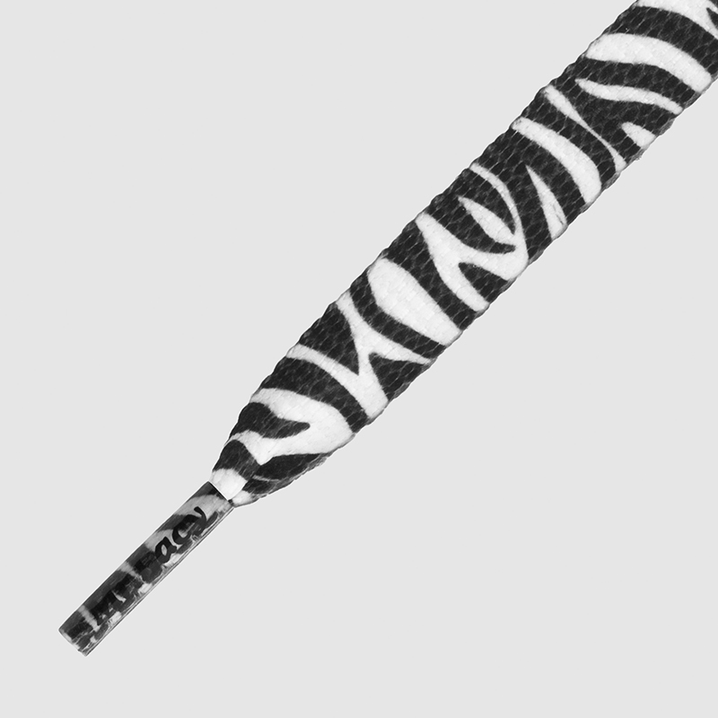 Printies - Zebra