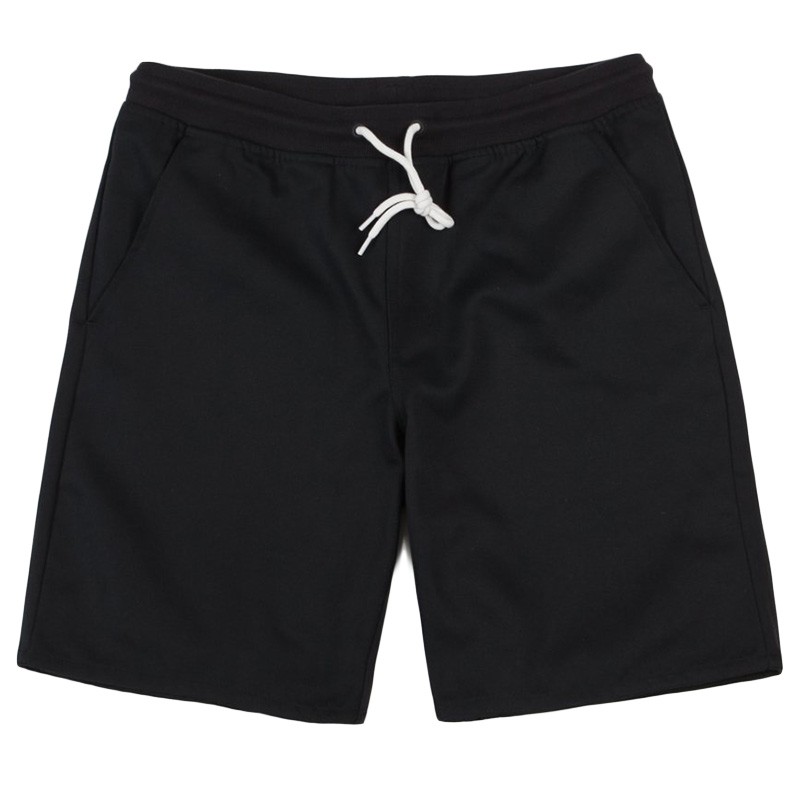 adidas Barbur Shorts Black