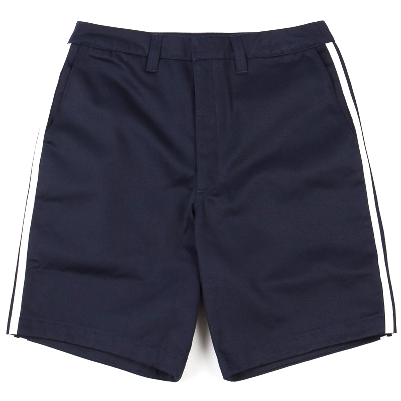 adidas Chino Shorts Legend ink/White