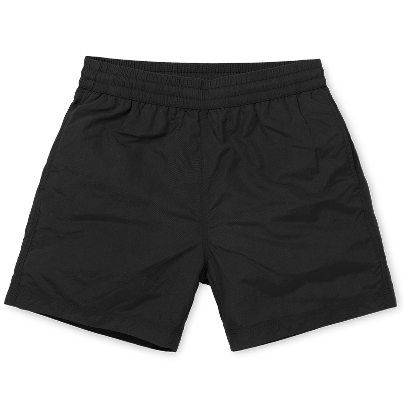 Carhartt Drift Swim Trunk Shorts Black