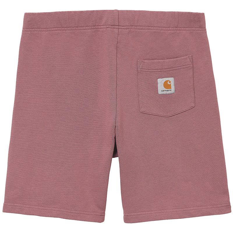 Carhartt WIP Pocket Sweater Short Malaga