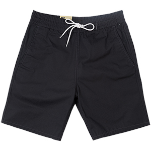 Levi's Easy Shorts Graphite