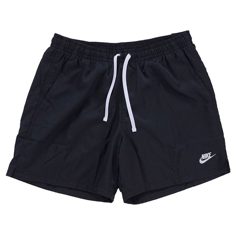 Nike SB Sportswear Short Black/White