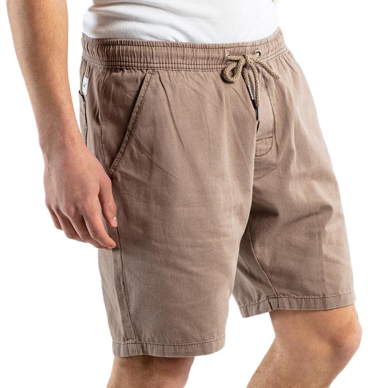 Reell Reflex Easy Shorts Khaki