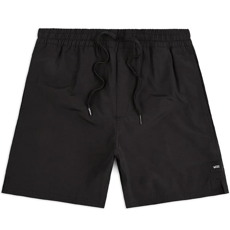 Vans Primary Volley II Short Black