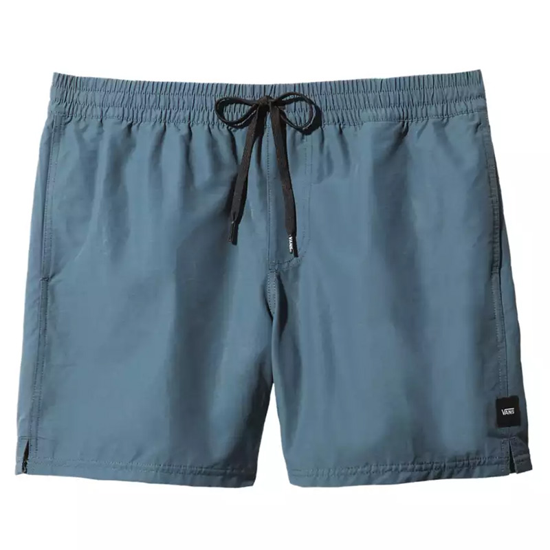 Vans Primary Volley II Short Stargazer