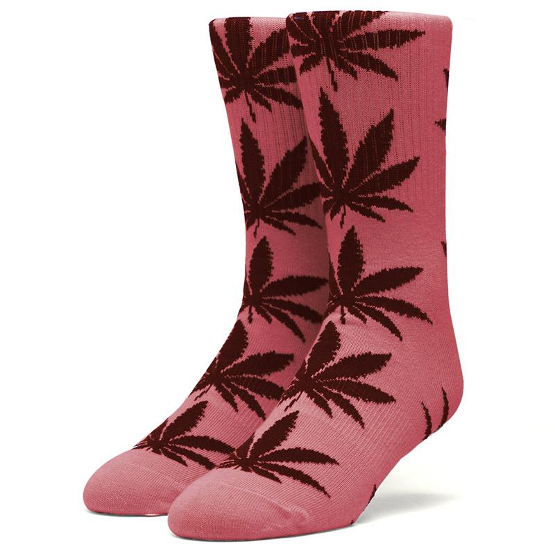 HUF Plantlife Socks Desert Flower