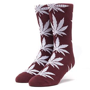 HUF Plantlife Socks Port Royale