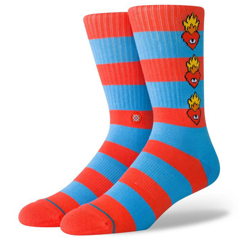 Stance Heartless Socks
