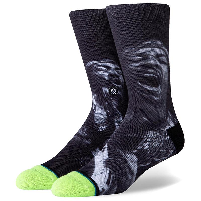 Stance Jimi Jam Socks