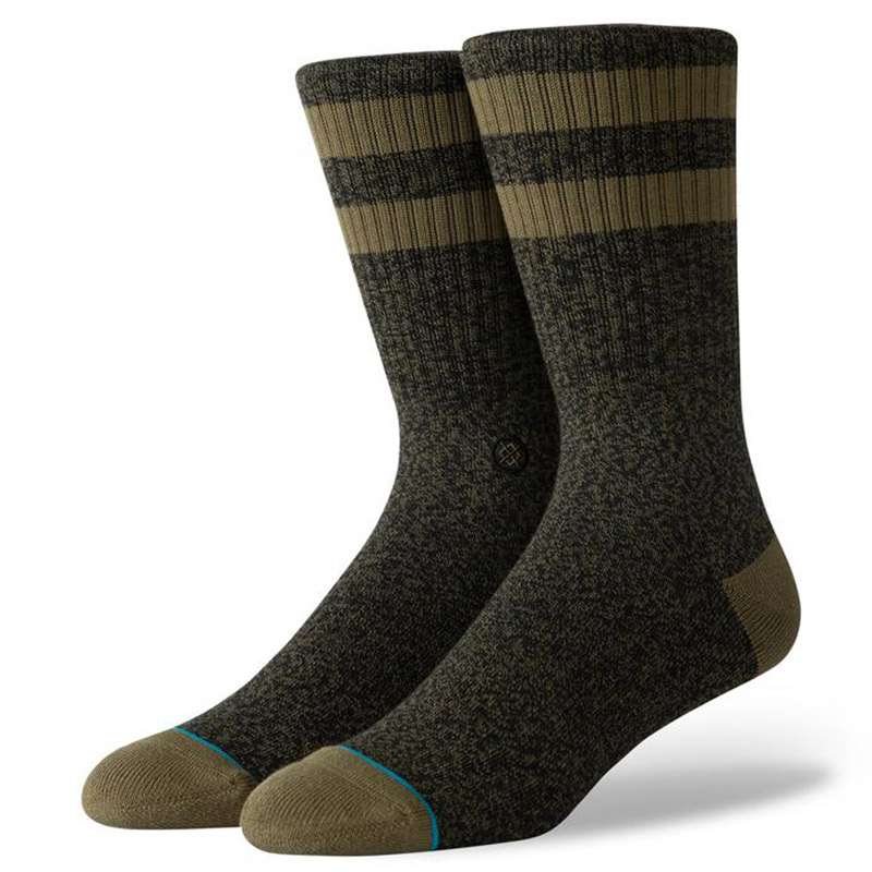 Stance Joven Socks Army