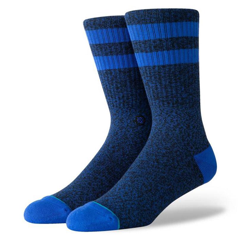 Stance Joven Socks Cobalt Blue
