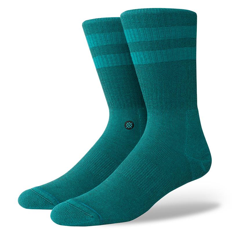 Stance Joven Socks Teal