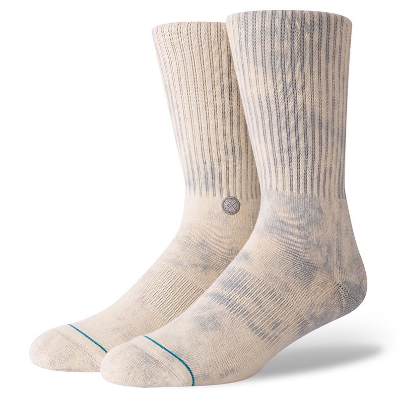 Stance Og 2 Socks Grey