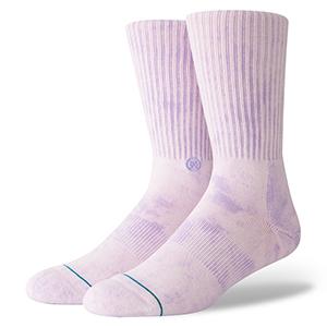 Stance Og 2 Socks Violet