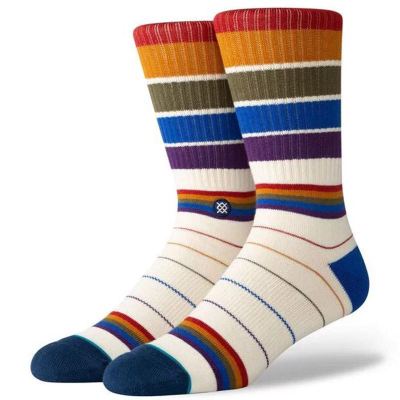 Stance Slappy Socks