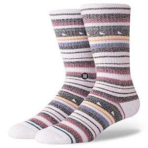 Stance Yvelines Socks Multi