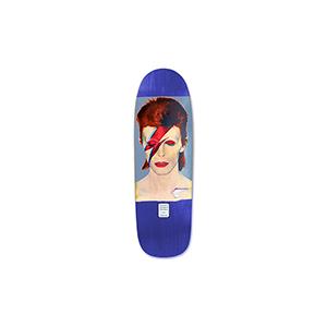 Prime Jason Lee Bowie OG Deck Shaped Sticker Assorted