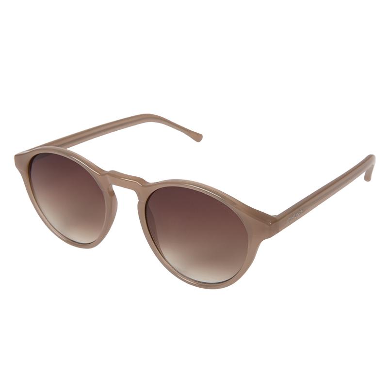 Komono Devon Sunglasses Sahara