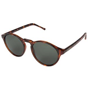 Komono Devon Sunglasses Tortoise