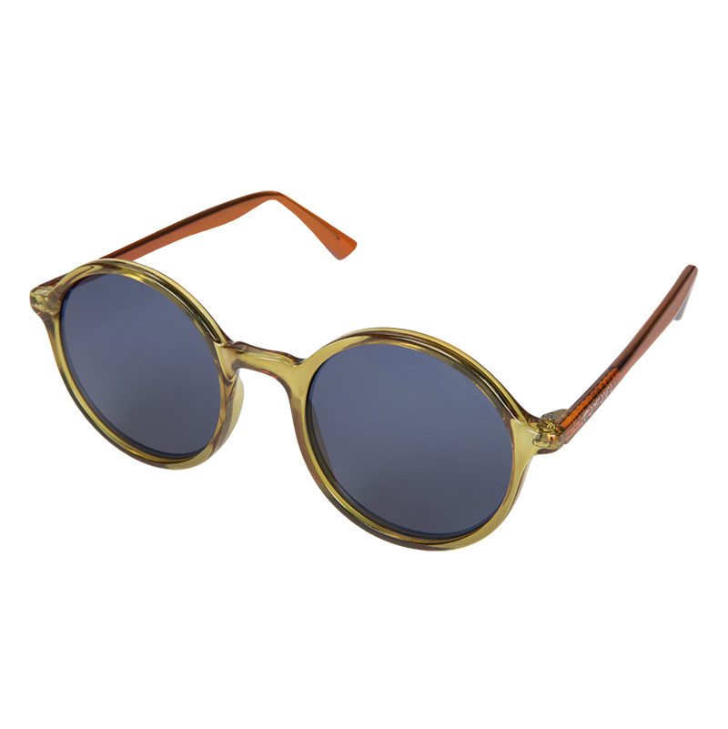 Komono Madison Sunglasses Atals