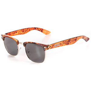 Sml. Highland Parks Sunglasses Tortoise