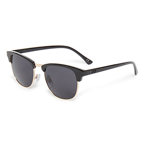 Vans Dunville Shades Black Gloss