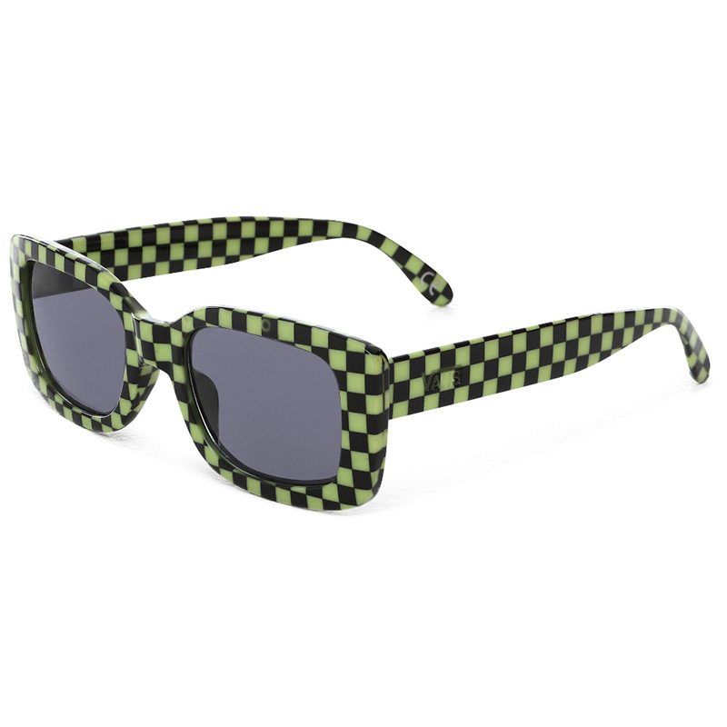 Vans Keech Shades Sharp Green/Black