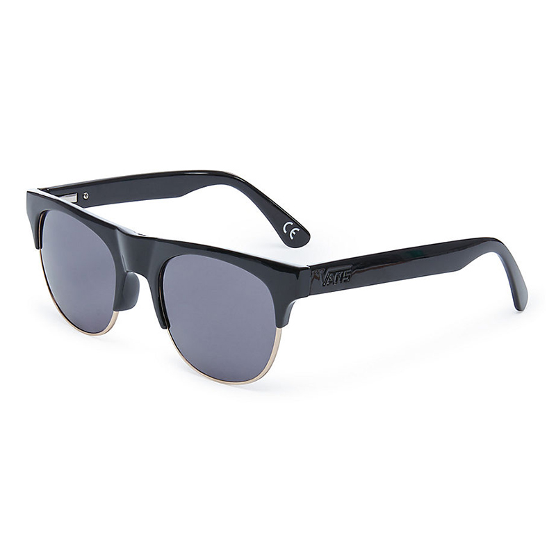 Vans Lawler Shades Black Gloss