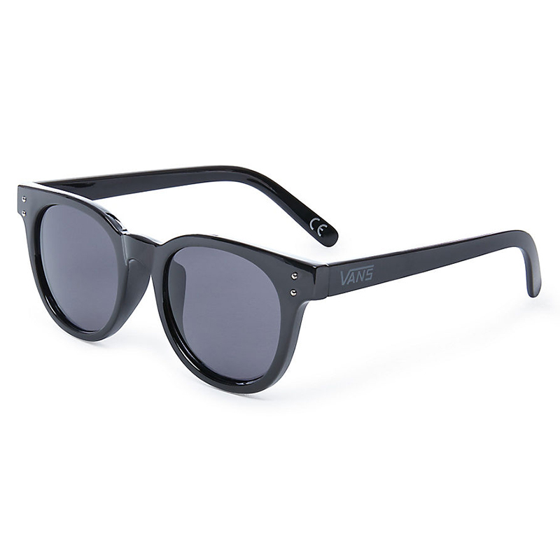 Vans Welborn Shades Black Gloss