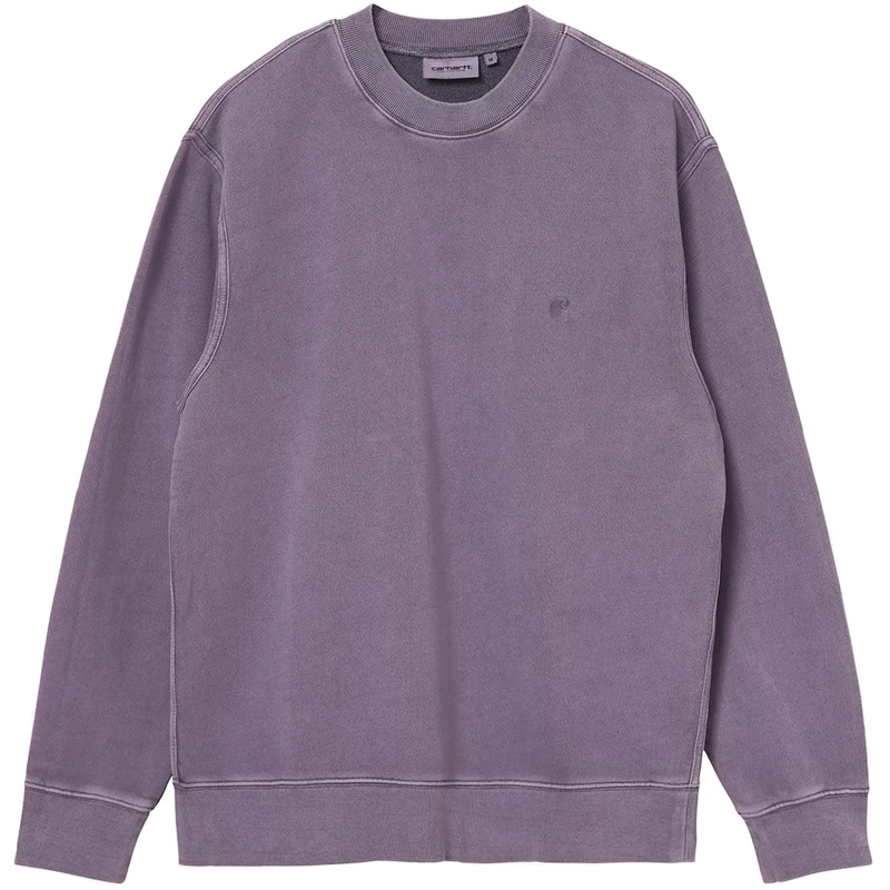 Carhartt WIP Sedona Sweater Provence