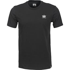 adidas Clima 2.0 T-shirt Black/White