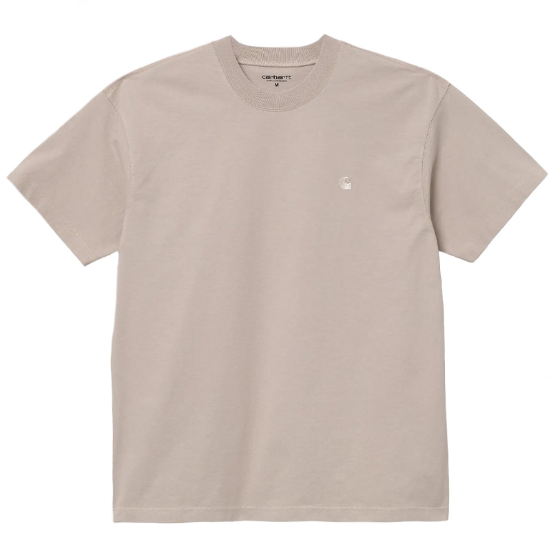 Carhartt WIP Sedona T-Shirt Glaze