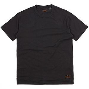 Levi´s 2 Pack T-shirt Black White Chekerboard
