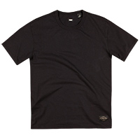 Levi's 2 Pack T-Shirt White/Black