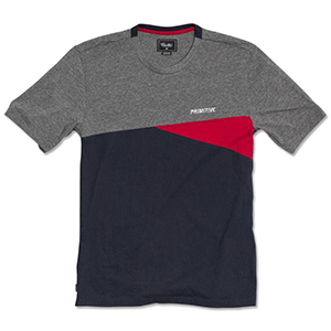 Primitive Greyson T-Shirt Navy