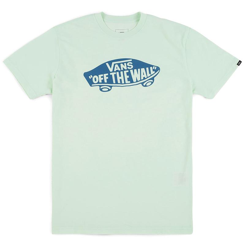 Vans Otw T-shirt Ambrosia